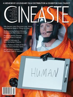 Cineaste_Cover_XLII-2_Layout 1