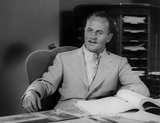 Zanuck the Great