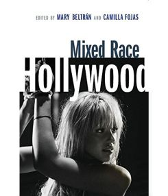Mixed-Race-Hollywood-SDL827229500-1-17230